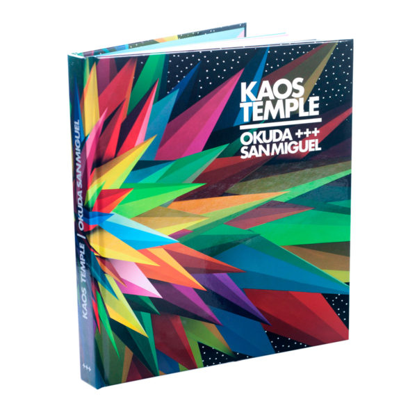 Kaos-Temple-Book-Okuda-1