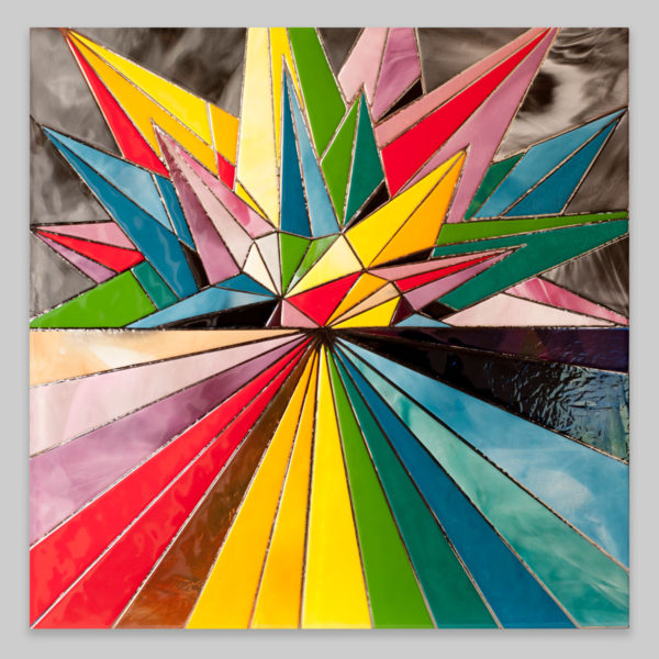 Okuda-2015-Kaos-Star-GlassWork