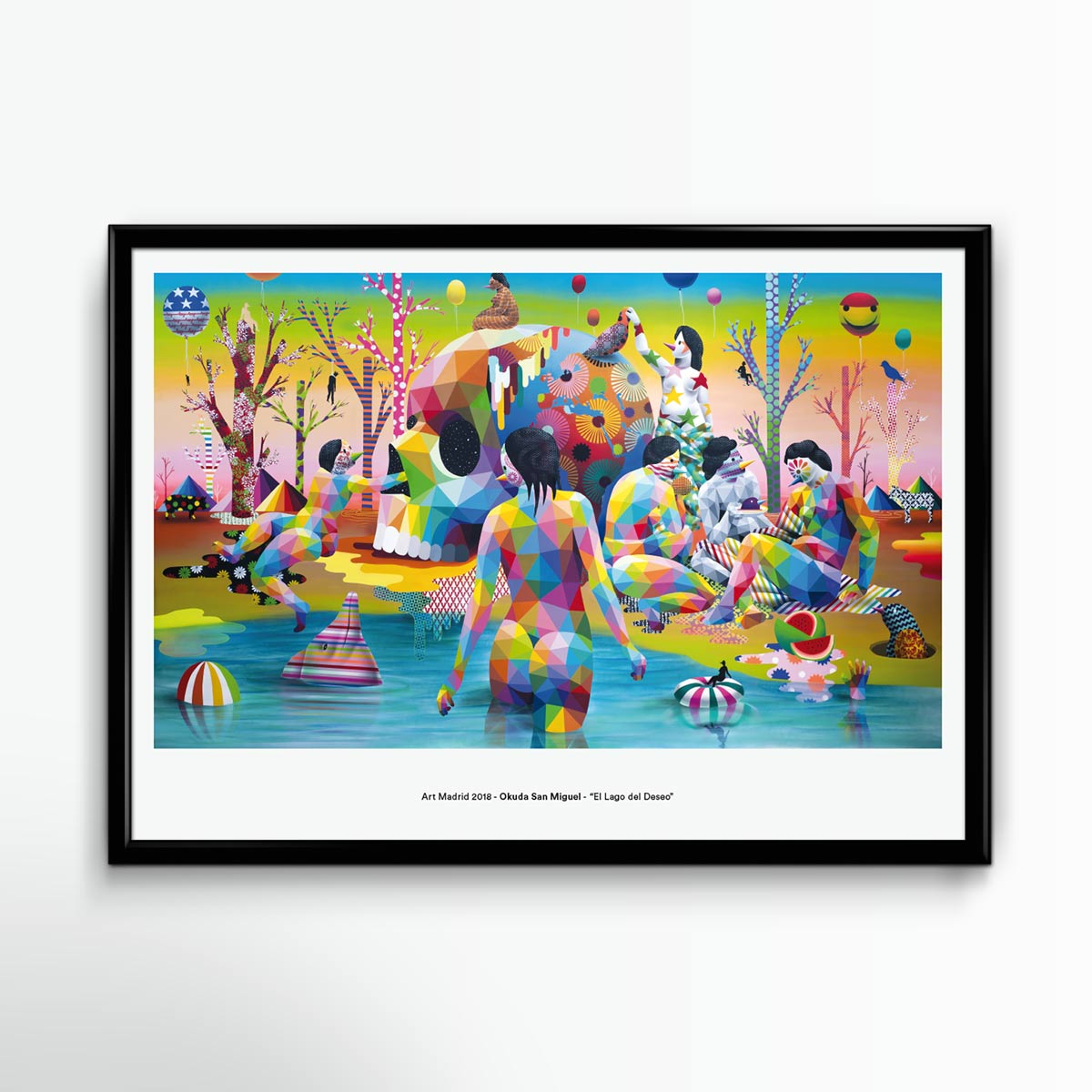 poster_art_madrid_okuda