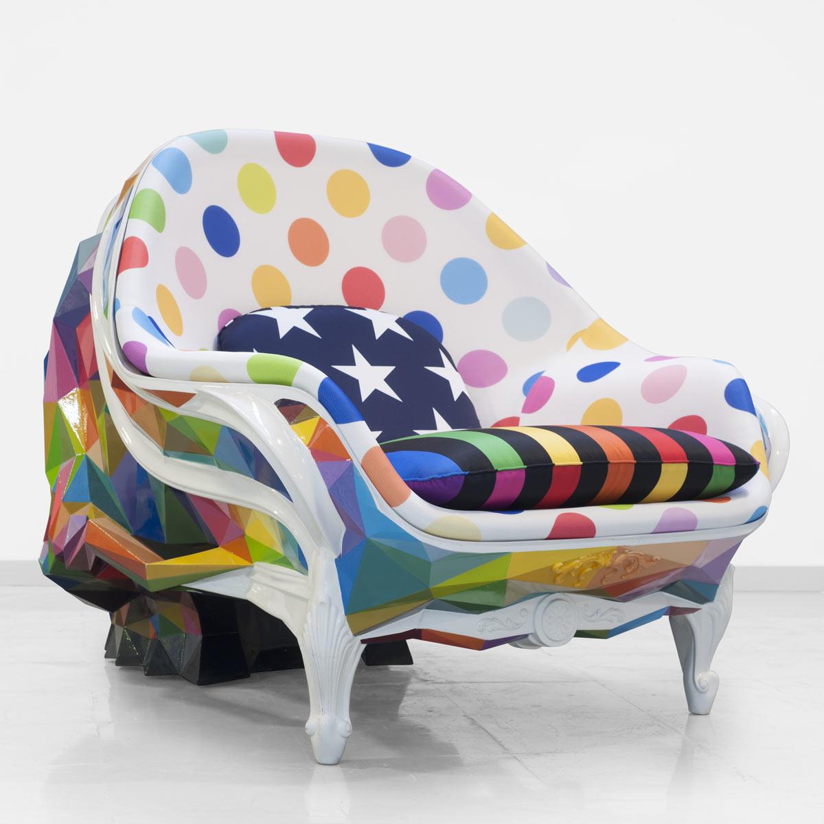 02-Harow's-Skull-Armchair-by-Okuda-San-MiguelHarow's-Skull-Armchair-by-Okuda-San-Miguel-shop