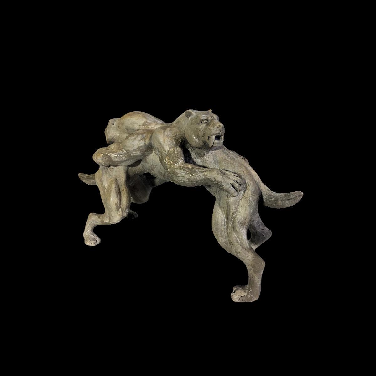 libro-privado-publico-fasoli+escultura-02