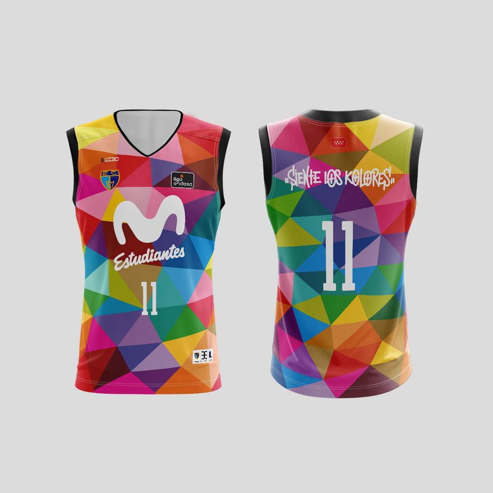 IAM-web_Shop_Okuda-Estudiantes_camiseta_sin-personalizar